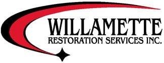 Willamette Restoration